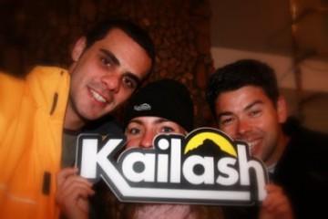 equipe-kailash-019