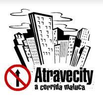 atravecity