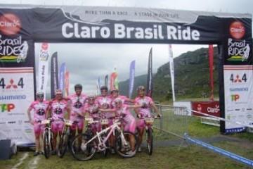 pink-team-net