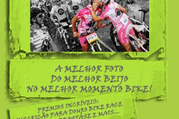 add_bike_beijo