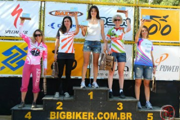 podium-bb4