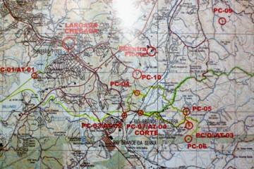 haka-map