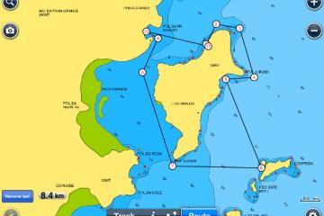 mapa-paraty