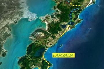 mapa_percurso