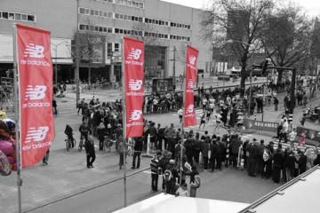 maratona-de-rotterdam-net