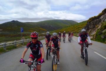 rm-team-pedal