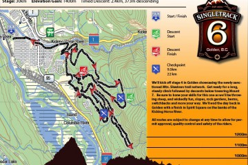 ST6-Mtn-Shadows-Elevation-and-Map1-stage4