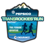 transrockies-run-logo-400x400