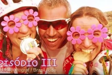 brasil ride episodio 3