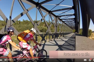 biketrip V