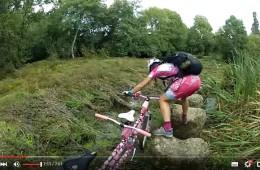 biketrip6