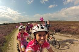 biketrip Holanda