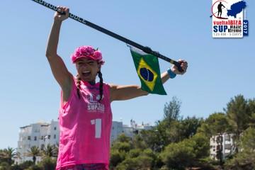 Vuelta Ibiza Brazil